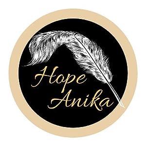 Hope Anika