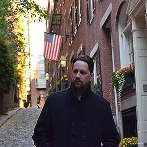 Eric D. Lehman