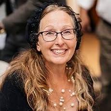 Julie Almanrode