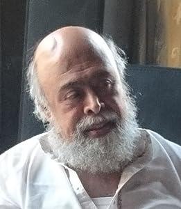 S. N. Balagangadhara