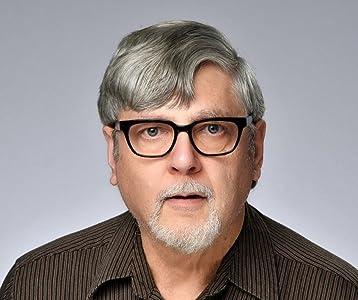 David D. Busch