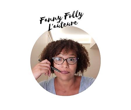 Fanny FOLLY