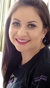 Patrícia Albarello