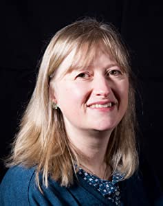 Vicki Beeby