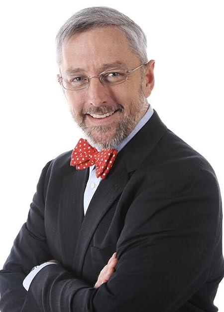 Marc A. Pitman