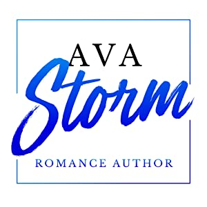 Ava Storm