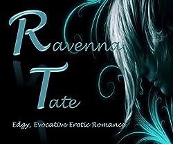 Ravenna Tate