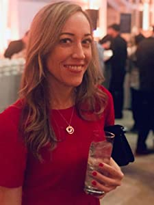 Lauren Salkeld