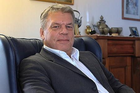 Paul W. Feenstra