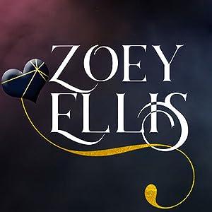 Zoey Ellis