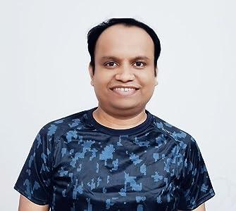 Ashish Raj