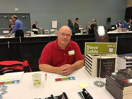 Steve Goble