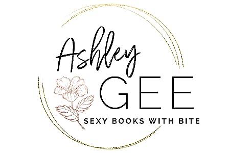 Ashley Gee