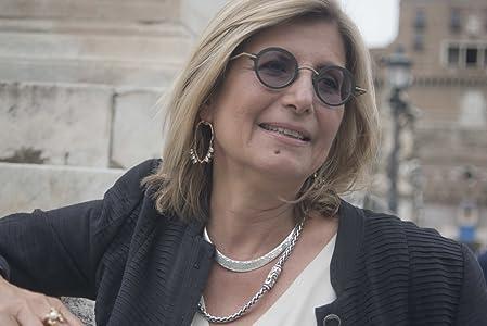 Francesca Fiorani