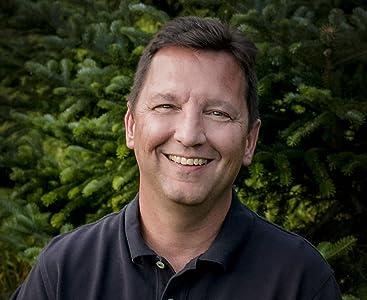 Michael E. Wittmer