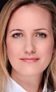 Jennifer Kemmeter