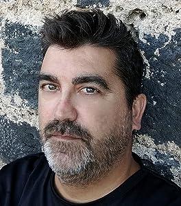 Iván Gilabert