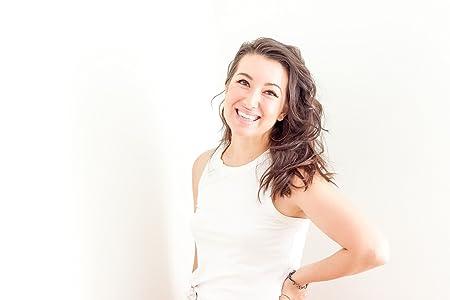 Stephanie Calis