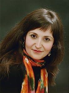 Josephine Lys