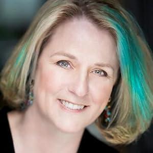 Julie A. Fast