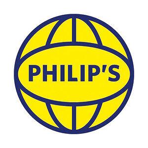 Philip's Maps