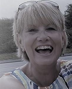 Jane Smyth
