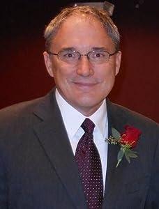 Steven R. Terrell
