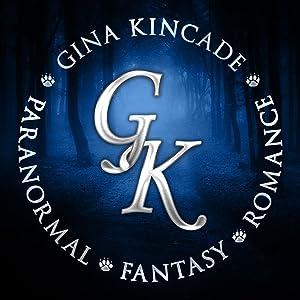 Gina Kincade