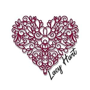 Lacy Hart