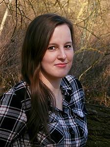 Lena Clarke