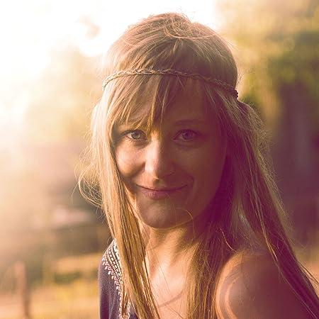 Sophie-Leigh Robbins