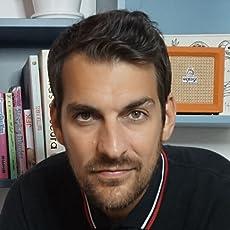 Florian Dennisson