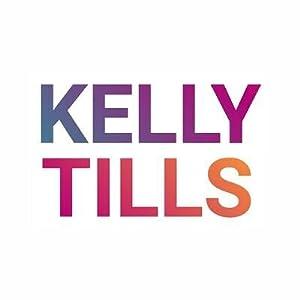 Kelly Tills