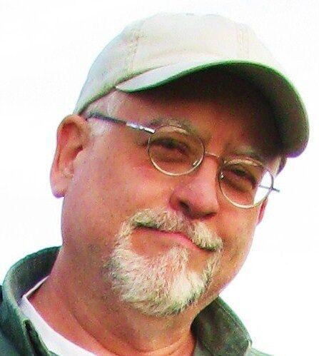 Chuck Dixon