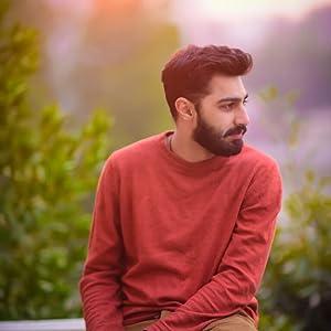 Hammad Fozi