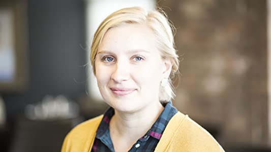 Caitlin PenzeyMoog