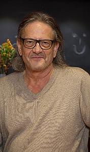Walter van Rossum