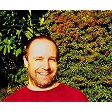 Eric Quinn Knowles