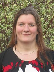 Doreen Blumhagen