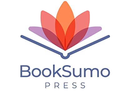 BookSumo Press