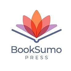 BookSumo Press