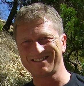 Eduard Soeffker