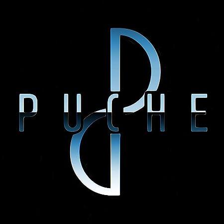 D. D. Puche