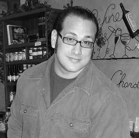 Gabino Iglesias
