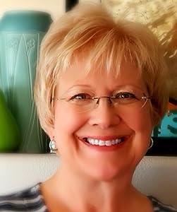 Kristen A. Jenson M.A.