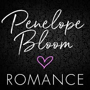 Penelope Bloom