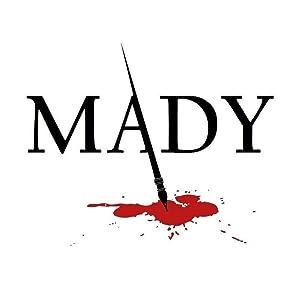 Mady Flynn