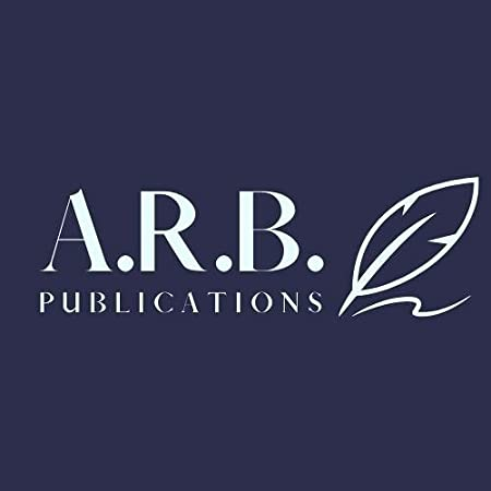 Albert Rutherford