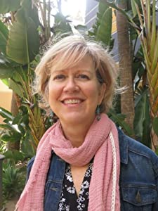 Kathy McCullough
