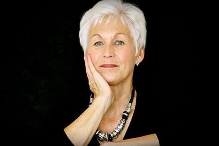 Sheila Claydon